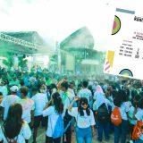 Bintan KasmaRUN 2018 Targetkan 1.000 Peserta