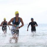 Bintan Triathlon (12)