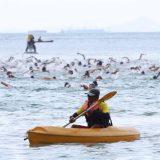 Bintan Triathlon (13)