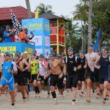 Bintan Triathlon (16)