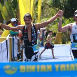 Bintan Triathlon (18)