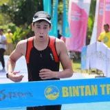 Bintan Triathlon (19)