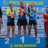 Bintan Triathlon (2)
