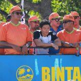 Bintan Triathlon (21)