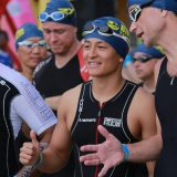 Bintan Triathlon (25)