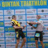 Bintan Triathlon (3)
