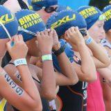 Bintan Triathlon (6)