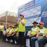Event Sport Tourism di Bintan Harus Ditingkatkan