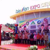 Bintan Expo