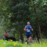 Kementerian Pariwisata Gencar Promosikan Event Pariwisata Bintan