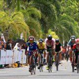 Tour De Bintan, Event Terbanyak Diikuti Orang Asing di Indonesia