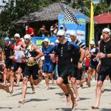 Bintan Triathlon Event 201846