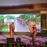 President Cup 2018 Bintan Bukti Ampuhnya Sport Tourism