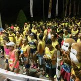 1.000 Atlet dari 20 Negara Daftar Lomba Marathon di Bintan
