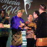 Bintan Manggrove Menjadi Lokasi Ekowisata Terpopuler Ke dua di Indonesia.
