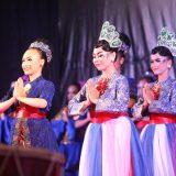 Tujuh Sanggar Berkompetisi di Festival Tari Bintan