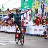Pembalap Belanda Tercepat di Tdb 2019