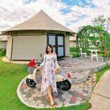 Travel Agent China Dibuat Jatuh Cinta di The Canopi Bintan