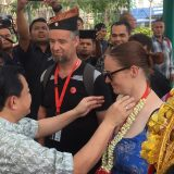 Bintan Siap Terima Wisman Lagi, Pertama di Indonesia