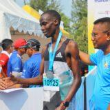 Mandiri Bintan Marathon 2019 Dongkrak Tingkat Hunian Hotel
